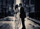 婚礼现场避免出现不必要的尴尬场面